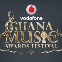 vgma nominees