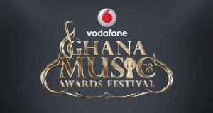 2018 vgma nominees 300x159 - VGMA 2018 Full List Of Winners