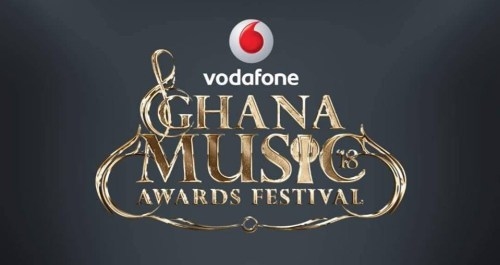 VGMA 2018 Full List Of Winners