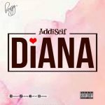 Addi Self – Diana (Prod. by MOG Beatz)