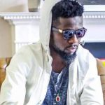 Bisa Kdei – Count On Me (Ft. Mayorkun)