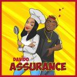 Davido – Assurance (Prod. by Speroach Beatz)