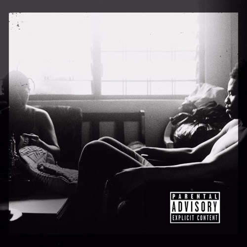 Kwesi Arthur – Devil Knocking (Prod. by Dusha Billions & Kayso)