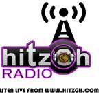 Listen To HitzGh Radio Online