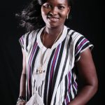 I Am not Into Music Because of An Award – Mary Yab