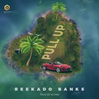 Reekado Banks – Pull Up Prod. by Altims 200x200 - Reekado Banks – Pull Up (Prod. by Altims)