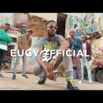 Eugy – Tick Tock (Official Video)