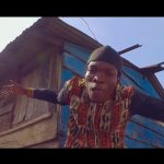 Kemenya ft. Wanlov The Kubolor – Good Morning (Official Video)