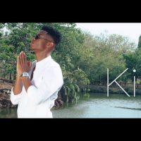 kidi adiepena official video