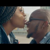 king promise selfish official vi 200x200 - King Promise – Selfish (Official Video)