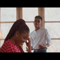 tic feat kidi pene mame official 200x200 - Tic feat. Kidi – Pene Mame (Official Video)