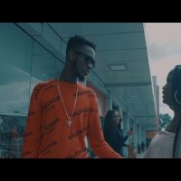 ypee you the one feat kuami euge 200x200 - Ypee – You The One (Feat. Kuami Eugene) (Official Video)
