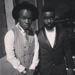 Akwaboah – Obiba ft. Sarkodie (Prod by Street Beatz)