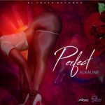 Alkaline – Perfect (Road To Success)
