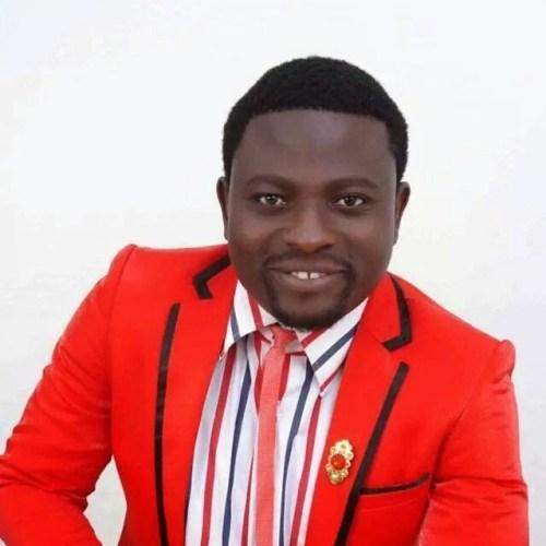 Brother Sammy – Nipa Fuu Na Odi Nsem Fuu (Cecilia Marfo Diss)