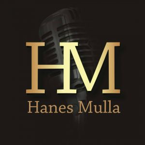 Hanes Mulla – I'm Falling (Prod. By SectorMadeIt)