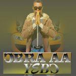 Indingo – Obra A Y3bor (Prod. by Sly-Ish Beatz)