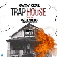 Kwaw Kese – Trap House ft. Kwesi Arthur Prod. by Skonti 200x200 - Kwaw Kese – Trap House ft. Kwesi Arthur (Prod. by Skonti)