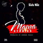 Shatta Wale – Mama Stories (Prod By Damage Music)