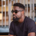 Sarkodie – The Come Up Freestyle