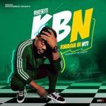 Ayesem – Kwasia Bi Nti (KBN) (Prod by Willisbeatz)