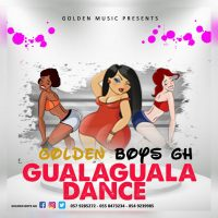 IMG 20180618 WA0286 1 200x200 - Golden Boys Gh - GualaGuala Dance