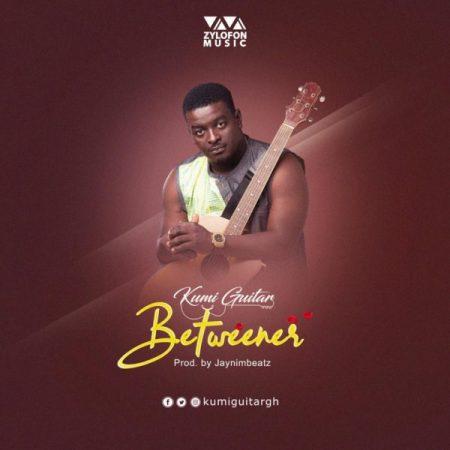 Kumi Guitar – Betweener (Prod. by Jaynim Beatz) | Audio + Video