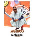 Nkrado Abisco – Twen (Prod. By Slo Dezzy)