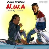 Phyno ft Wale – N.W.A 200x200 - Phyno ft Wale – N.W.A (Prod. By Iambeat)