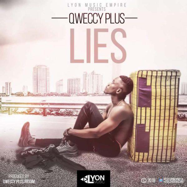 Qwecy Plus – Lies (Qwecy Plus Riddim)