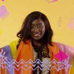 Atumpan – Slay Mama (Official Video)