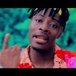 Fancy Gadam – Jebihi Goro ( Official Music Video)