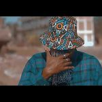 Opanka – I am Anas (Official Video)