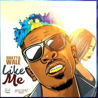 shatta wale man like me  200x200 - Shatta Wale – Man Like Me (Prod. by Damage Musiq)