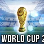 Watch Fifa World Cup 2018 Matches Live Online Here