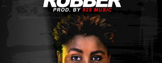 yaa jackson tear rubber 640x250 - Yaa Jackson - Tear Rubber (Prod. By 925 Music)