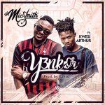 DJ Mic Smith ft Kwesi Arthur – Yenkor (Prod. by Kayso)