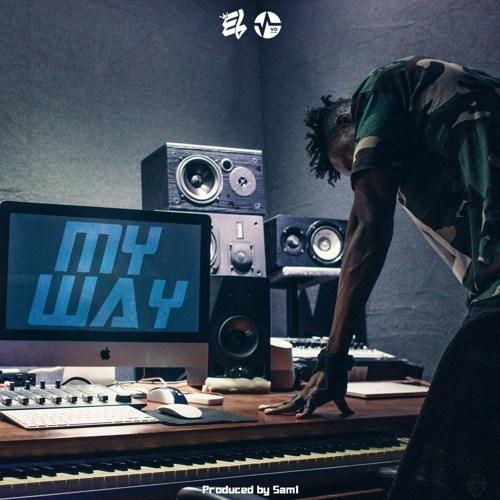 E.L. – My Way (Prod. by Sam 1)