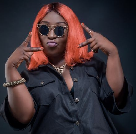 ENo Barony – Love You Till I Die Ft. Ceeza Milli (Prod. By Dr Ray)