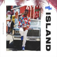 Fuse ODG – Island Prod. by Yrs Trly 200x200 - Fuse ODG – Island (Prod. by Yrs Trly)