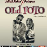 Julius Fakta – Old Foto (Prod. By SsnowBeatz)