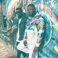 Skales – Body ft. Sarkodie 200x200 - Skales – Body ft. Sarkodie