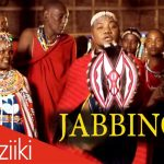 CDQ – Jabbing (Official Video)