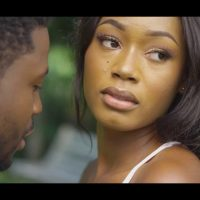 jetey fa ma me remix ft sarkodie 200x200 - Jetey – Fa Ma Me (Remix) ft. Sarkodie x Gidochi (Official Video)