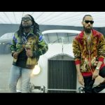Phyno ft. Wale – N.W.A (Official Video)