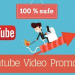 HitzGh YouTube Promotion Service