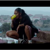 tiff 200x200 - Itz Tiffany – Cotyledon (Official Video)