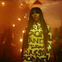 tiwa savage tiwas vibe official 200x200 - Tiwa Savage – Tiwa's Vibe (Official Video)