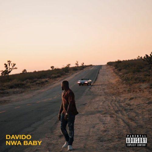 Davido – Nwa Baby (Prod. by FreshVDM)