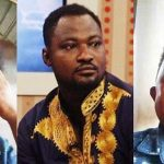 Why Don Little asked Ghanaians to beg Funny Face on his behalf